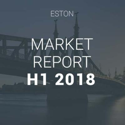 Market Report – H1 2018