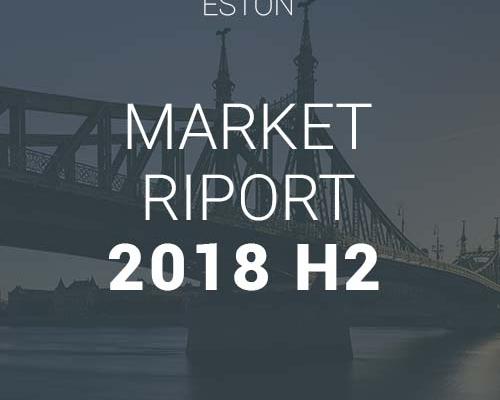 Market Report – H2 2018