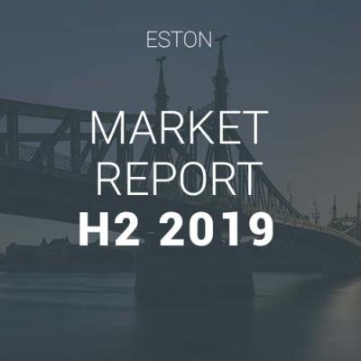 Market Report – H2 2019