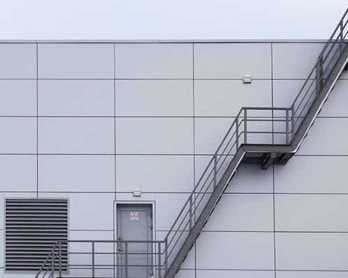 Újabb ipari ingatlan tranzakciót zárt az ESTON, ezúttal egy vidéki, 6 ezer négyzetméteres üzemépület eladásánál járt közben