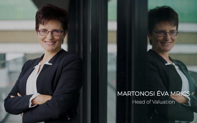 ESTON-MARTONOSI-EVA