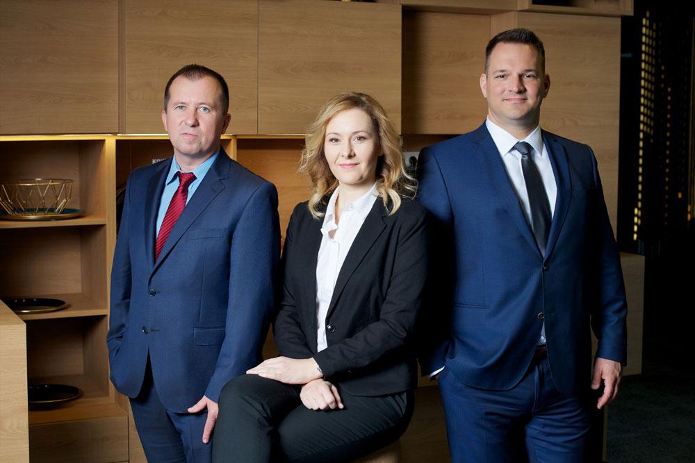 investment-asset-management-ESTON
