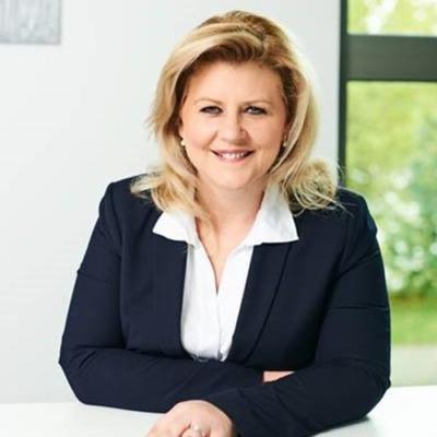 Operatív igazgatóval erősít a legnagyobb magyar ingatlantanácsadó
