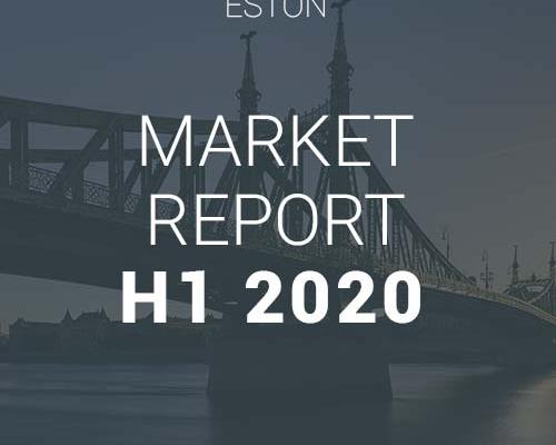 Market Report – H1 2020